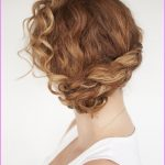 Curly Hairstyles And Braids _6.jpg