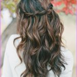 Curly Hairstyles And Braids _9.jpg