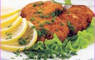 Egg And Cheese Cutlets Recipe_7.jpg