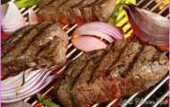 Grilled Steak Recipe_1.jpg