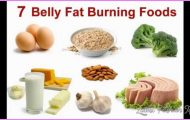 How To Eliminate The Belly Fat _1.jpg