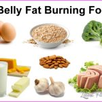 How To Get Rid Of Belly Fat Very Quickly _2.jpg