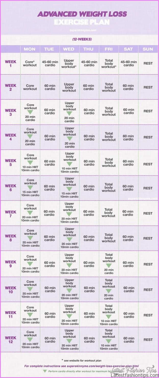 Lose Weight Quick Exercise Program _4.jpg