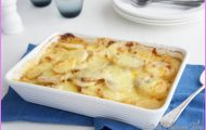 Potato Bake Recipe_17.jpg