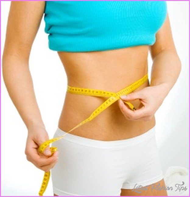 Rid Belly Fat Quickly _11.jpg