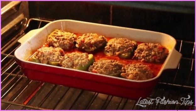 Stuffed Peppers Recipe_0.jpg