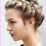 Up Do Hairstyles_10.jpg