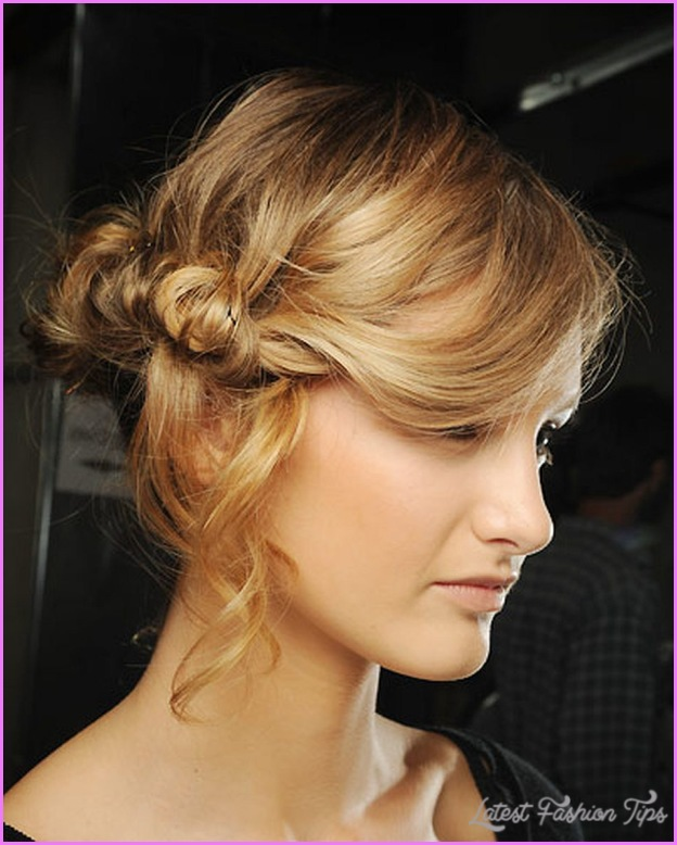 Up Do Hairstyles_11.jpg