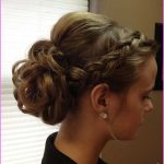 Up Do Hairstyles_2.jpg