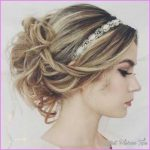 Up Do Hairstyles_4.jpg