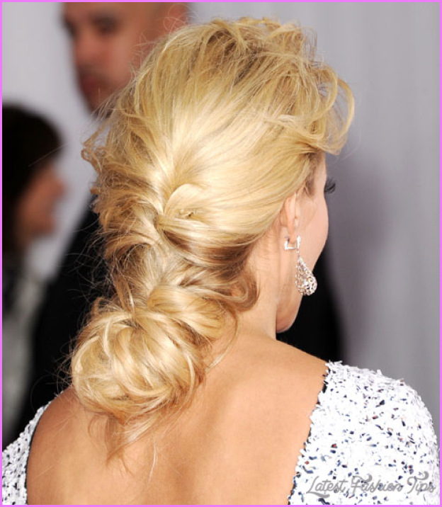 Up Do Hairstyles_5.jpg