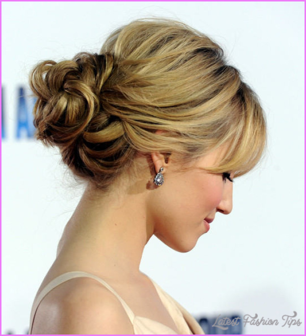 Up Do Hairstyles_6.jpg