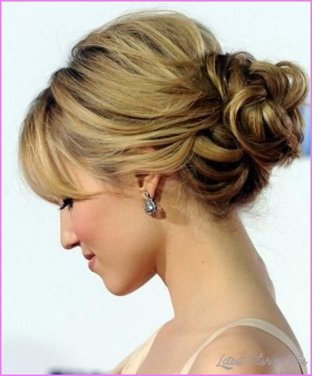 Up Do Hairstyles_8.jpg