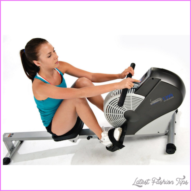 Yet another Well-Liked Oxygen Machine that is Rowing_11.jpg