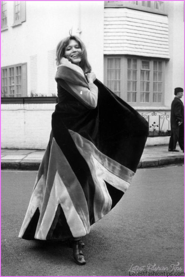 1970s Fashion Photos and Style Icons_7.jpg
