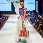 Africa Fashion Week Nigeria_0.jpg