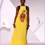 Africa Fashion Week Nigeria_18.jpg