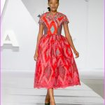 Africa Fashion Week Nigeria_19.jpg