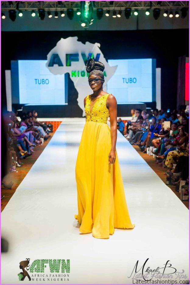 Africa Fashion Week Nigeria_8.jpg