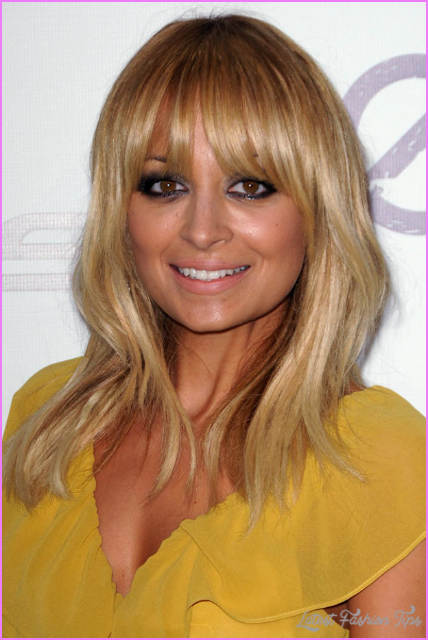 Blonde Haircuts Bangs_10.jpg