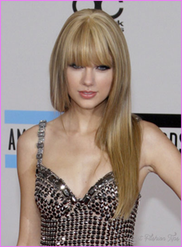 Blonde Haircuts Bangs_8.jpg