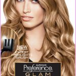 Hair Color For Home Use_16.jpg