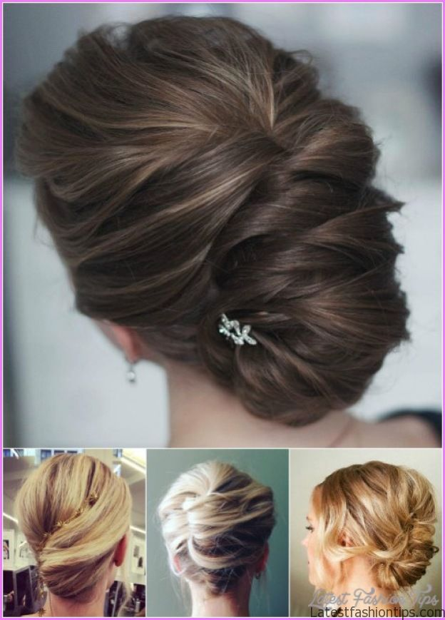 Hairstyle Updo _1.jpg