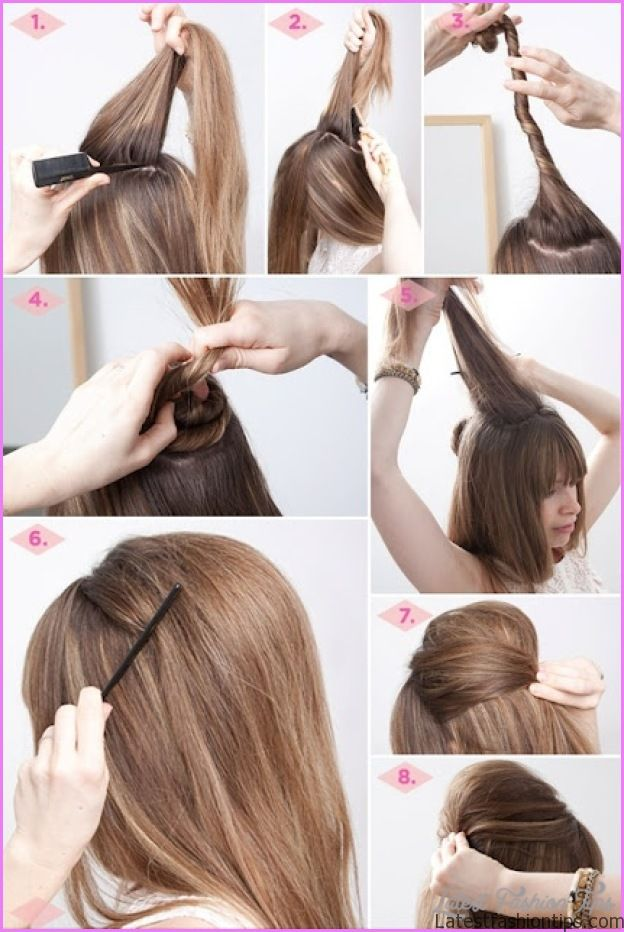 How To Do Hair Styles _4.jpg