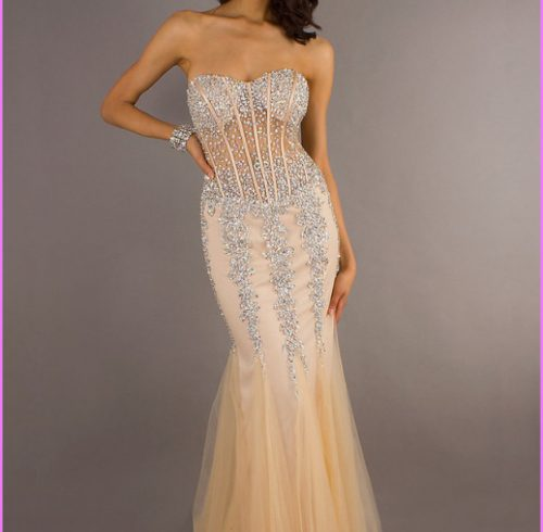 Sexy prom dress_17.jpg