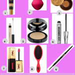 Summer Makeup And Beauty Products_5.jpg