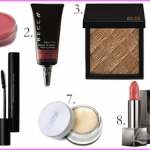 Summer Makeup And Beauty Products_7.jpg