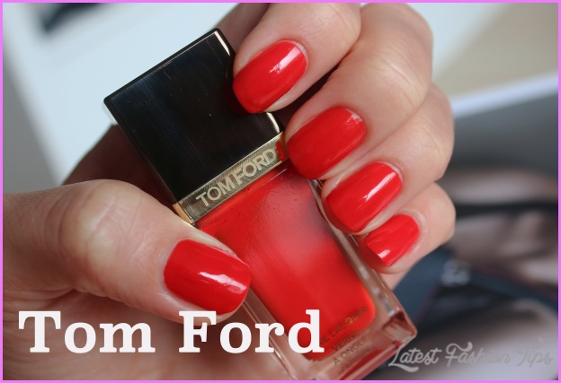 Tom Ford Nail Lacquer _2.jpg