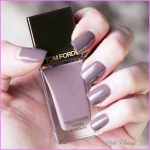 Tom Ford Nail Lacquer _9.jpg