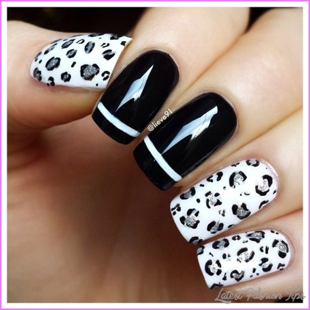 Unique Nail Art Designs 2017_7.jpg
