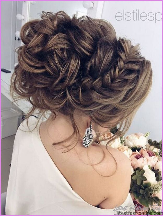 Wedding Updo Hairstyles _2.jpg