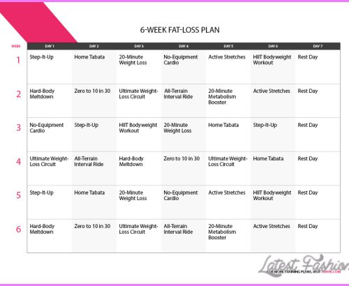 Weight Loss Exercise Plan _6.jpg