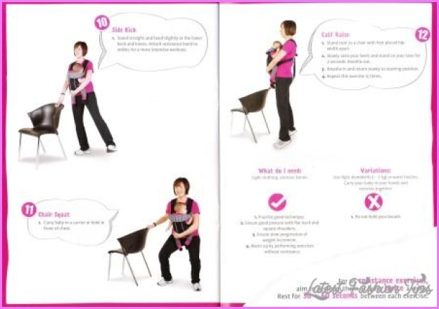 Weight Loss Exercises After Pregnancy _0.jpg