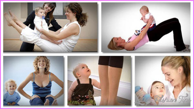 Weight Loss Exercises After Pregnancy _39.jpg