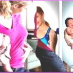 Weight Loss Exercises After Pregnancy _7.jpg