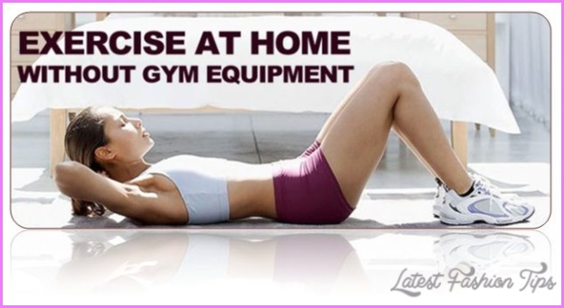 Weight Loss Exercises At Home Without Equipment _15.jpg