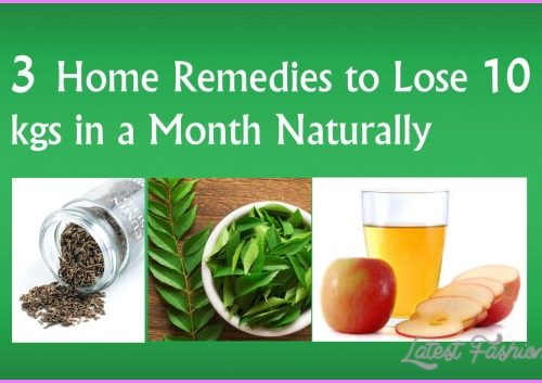 Weight Loss Home Remedies _5.jpg