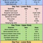 Athletic Workout Routines_13.jpg