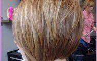 Back View Of Inverted Bob Haircut_26.jpg