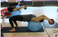 Balance Exercises For Athletes_7.jpg
