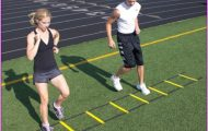 Best Agility Exercises for Athletes_1.jpg