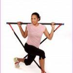 Body Bar Exercises_1.jpg
