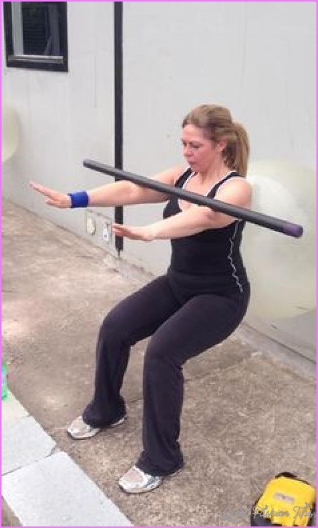 Body Bar Exercises_20.jpg