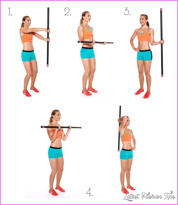Body Bar Exercises_21.jpg