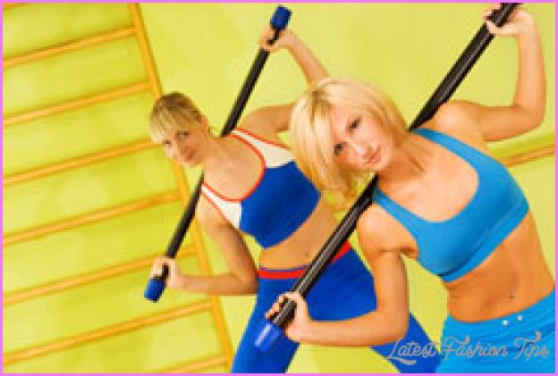 Body Bar Exercises_25.jpg