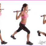 Body Bar Exercises_27.jpg